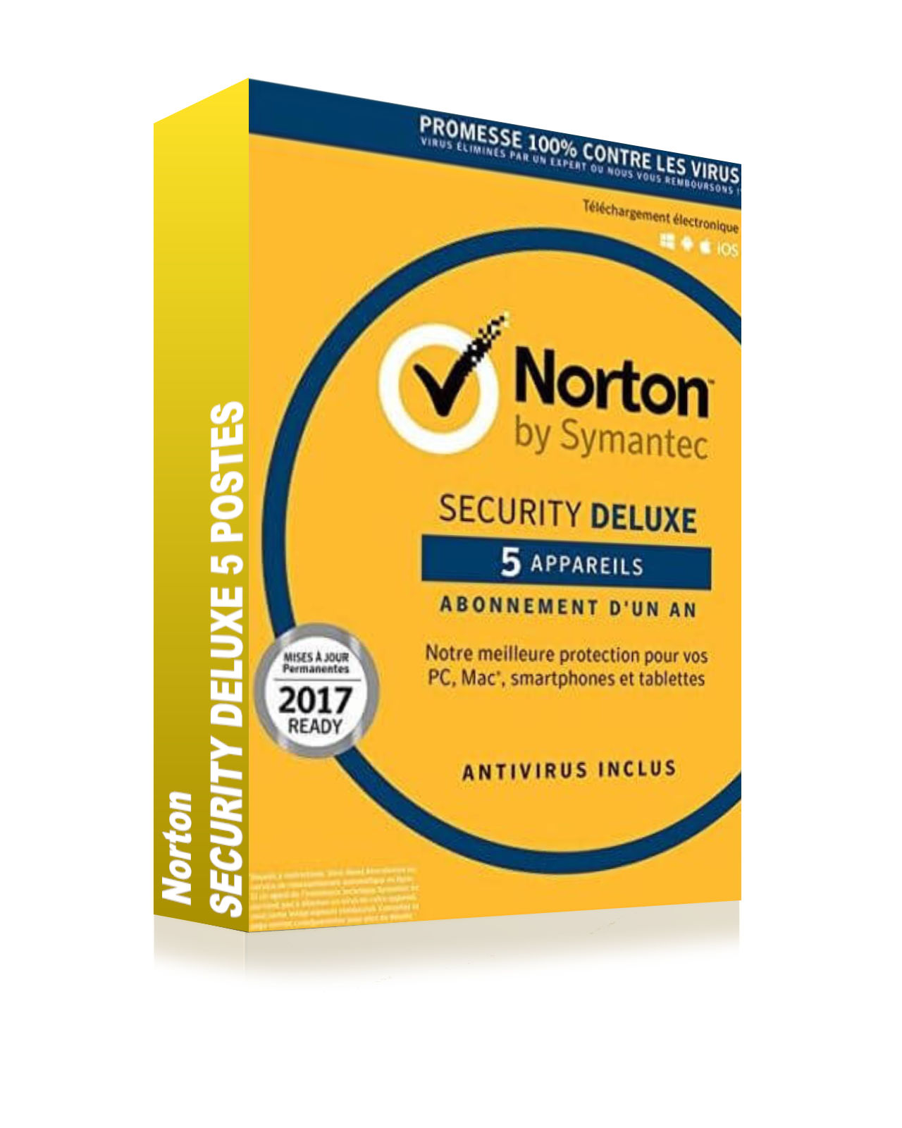 norton security 2018 easyoffice. Black Bedroom Furniture Sets. Home Design Ideas