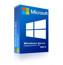 windows_server2012datacenrterr2_291714440