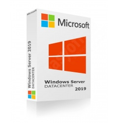 windows_server2019_datacenter