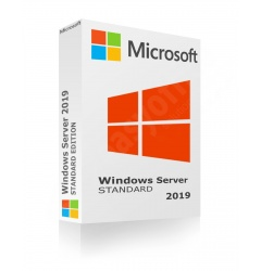 windows_server2019_standard