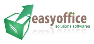 Esay-solutions softwares